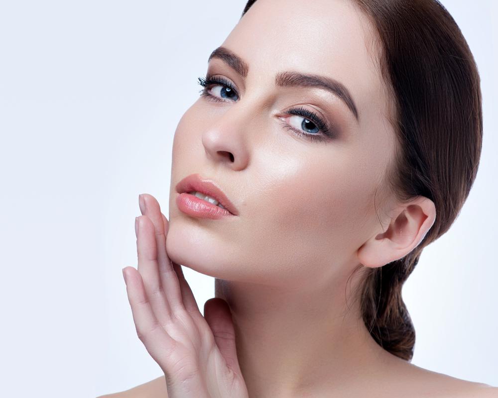 皮膚科・レーザーのプチ整形の失敗・修正・再手術
