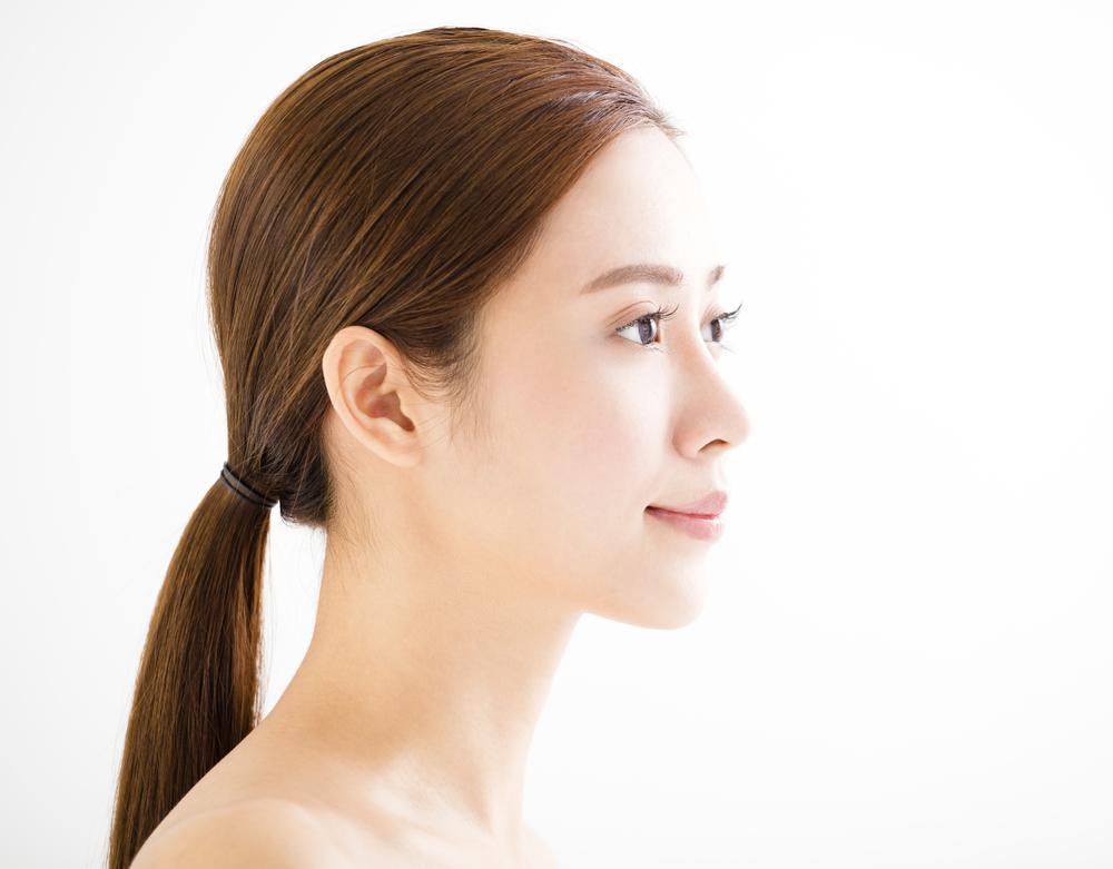鼻の整形の失敗・修正・再手術