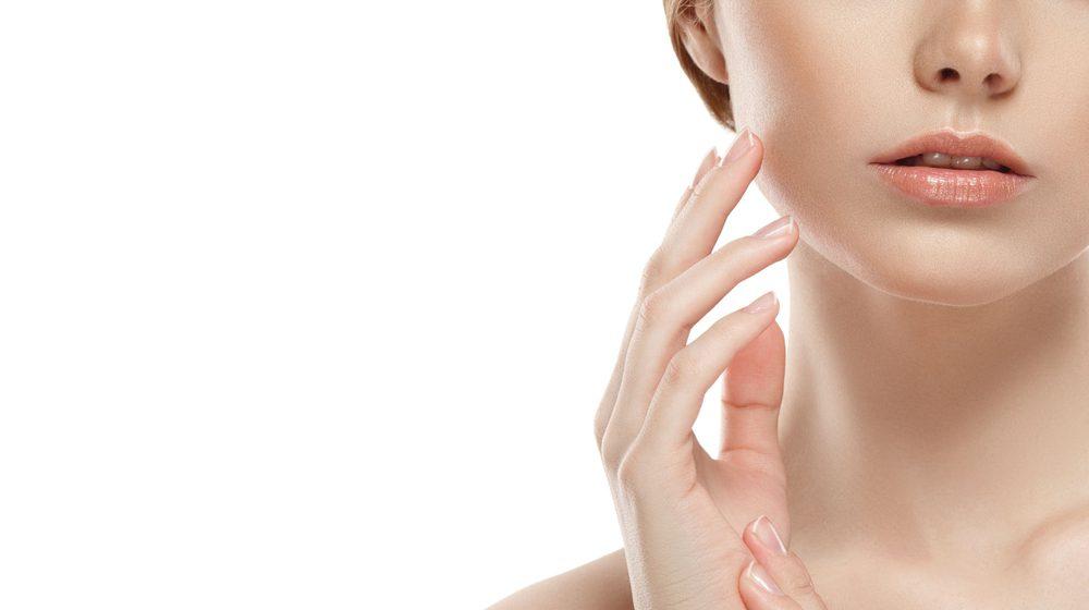 顎の垂直骨切りの失敗・修正・再手術