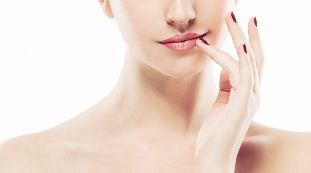 顎の水平骨切りの失敗・修正・再手術