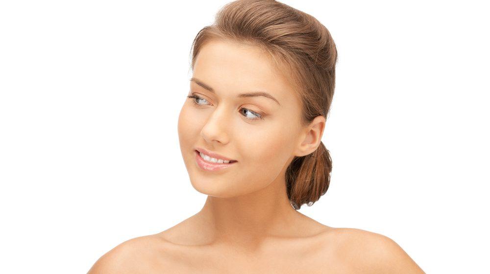 鼻孔縁形成の失敗・修正・再手術