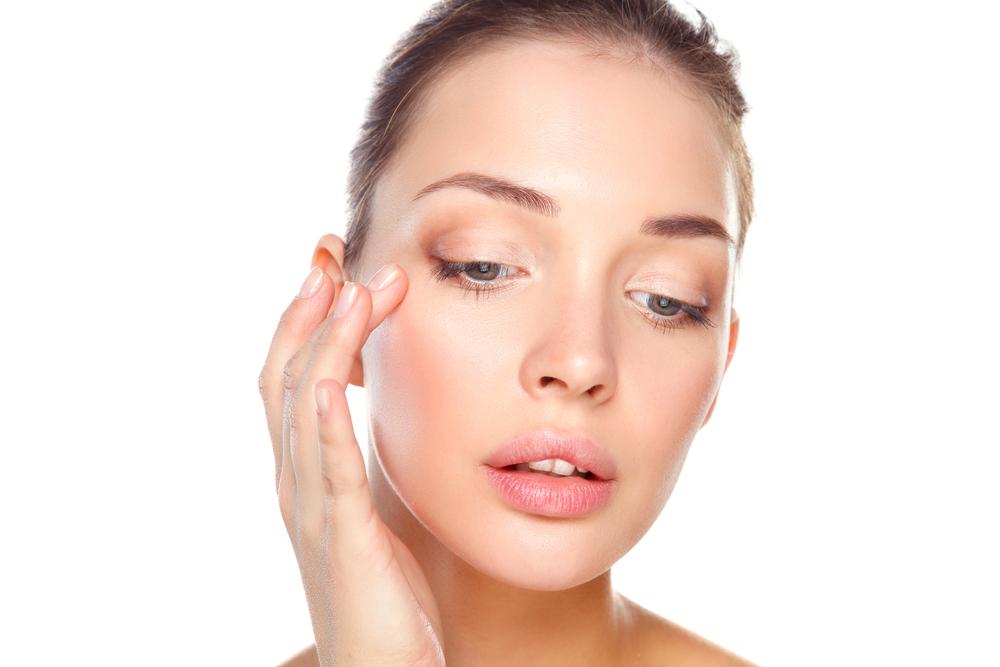 鼻尖縮小術の美容整形・治療・手術
