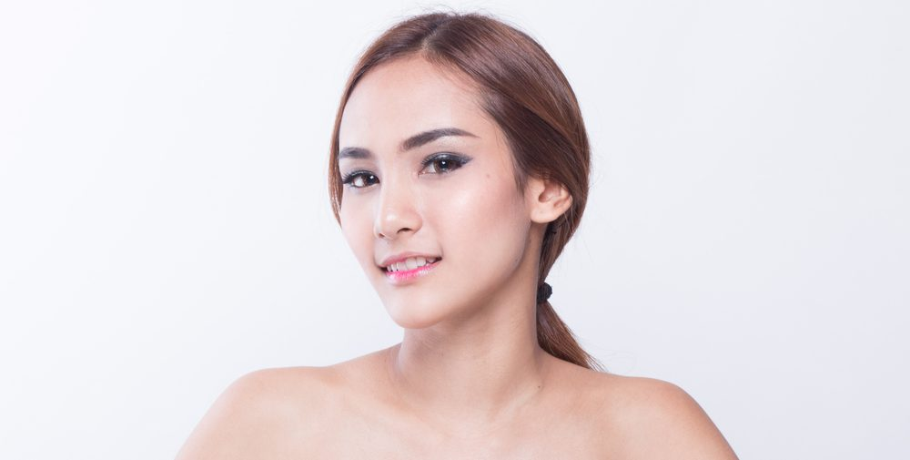 団子鼻整形の失敗・修正・再手術