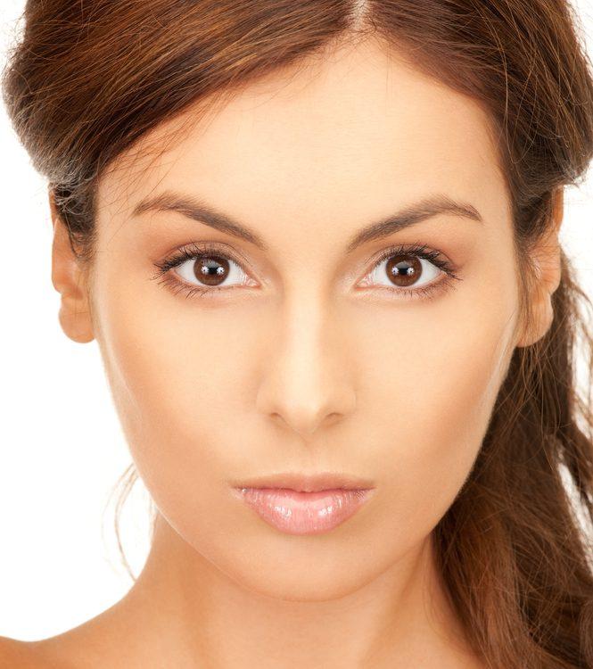 外眼角靱帯移動法の失敗・修正・再手術