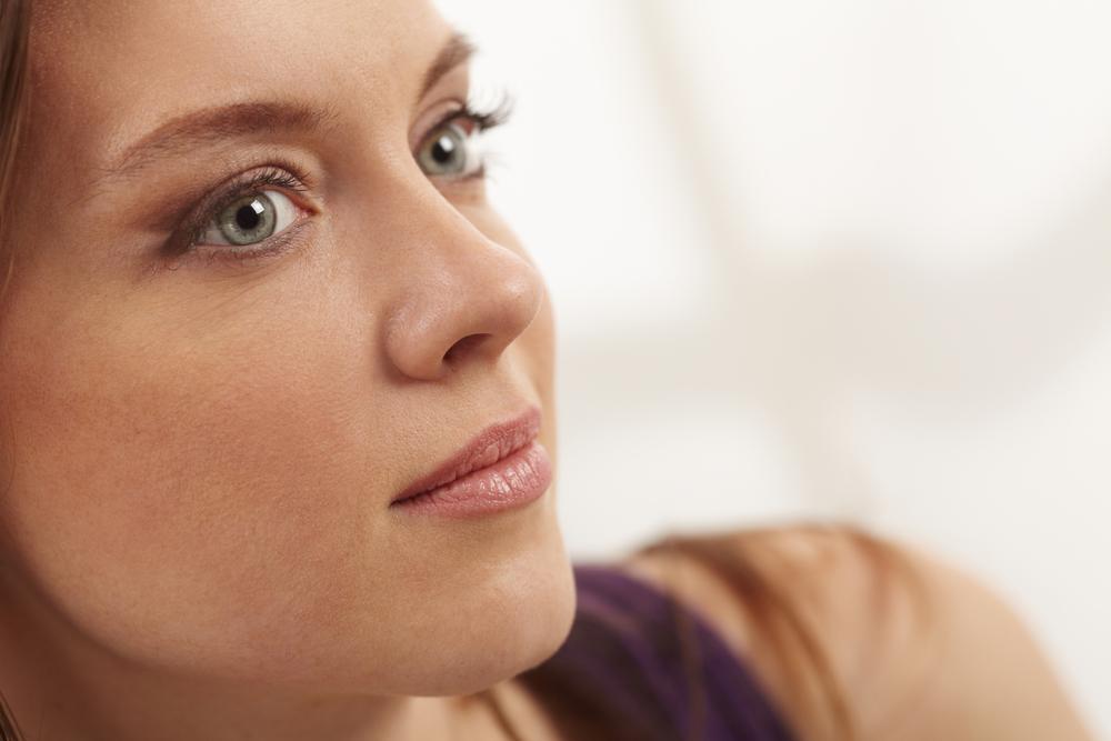 瞼板法の失敗・修正・再手術