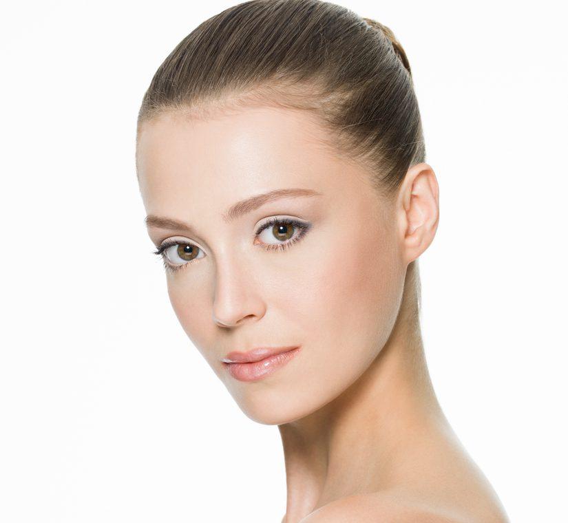 顔(ほっぺ)の脂肪吸引の失敗・修正・再手術