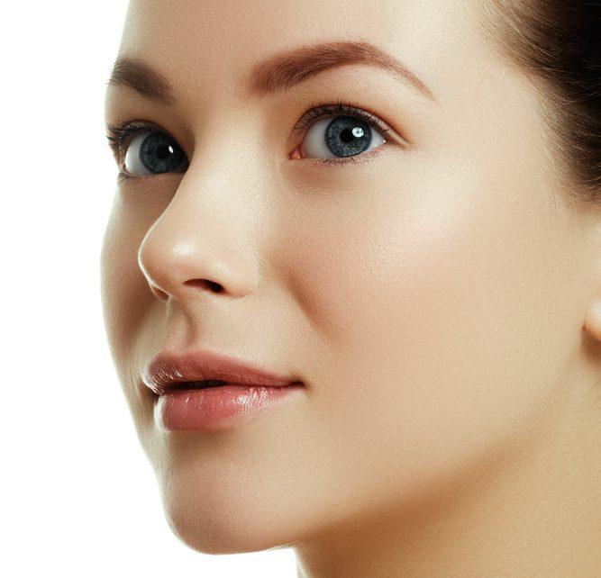 上眼瞼脱脂法(腫れぼったいまぶたの脱脂)の失敗・修正・再手術