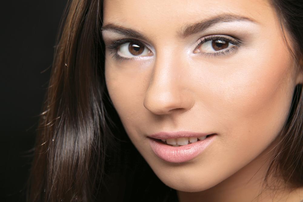 上端瞼板固定法の失敗・修正・再手術