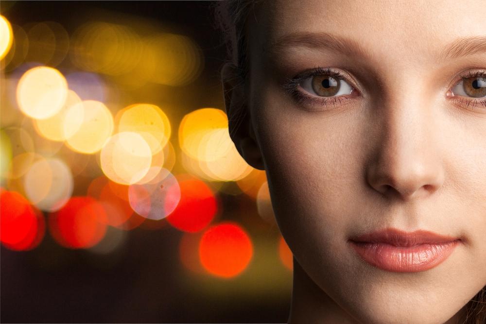 眼瞼下垂(筋膜移植術)の失敗・修正・再手術