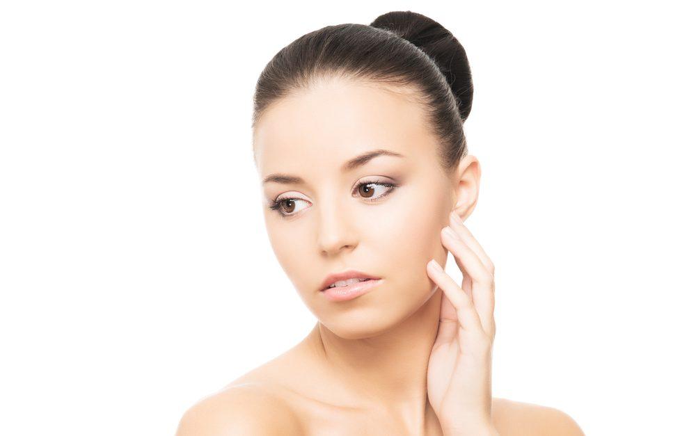 切らない鼻尖縮小の失敗・修正・再手術