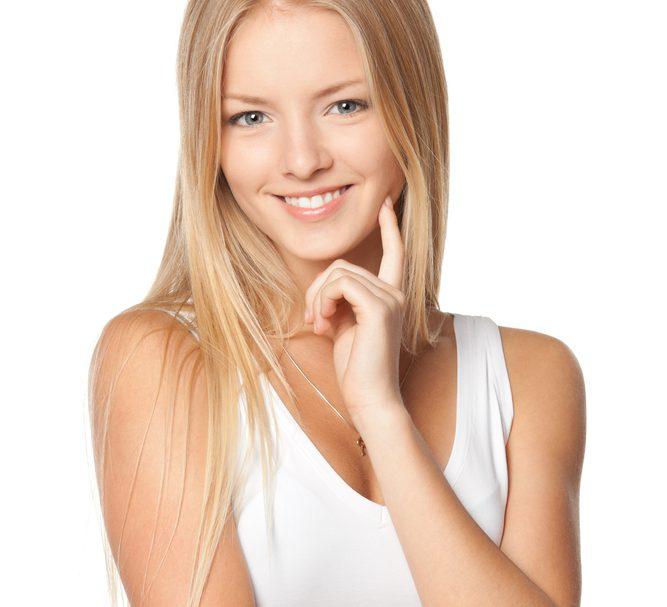 口の整形の失敗・修正・再手術