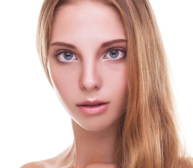 眼瞼下垂(挙筋腱膜前転法)の失敗・修正・再手術