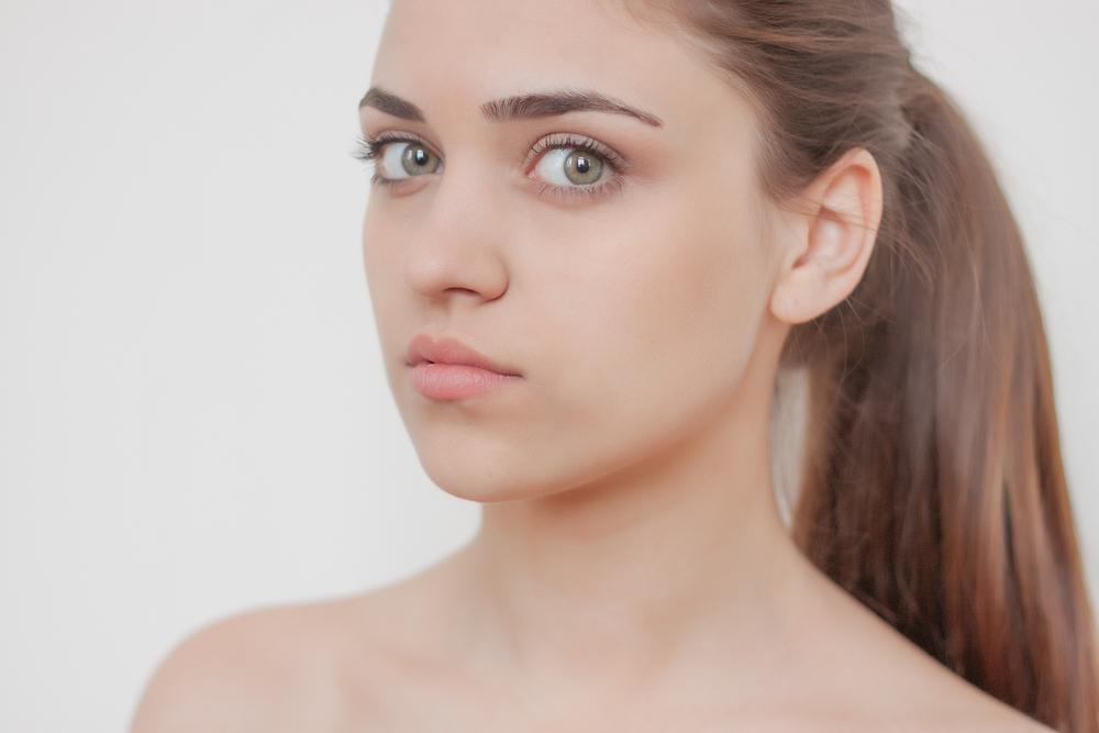 眼瞼下垂(挙筋短縮法)の失敗・修正・再手術
