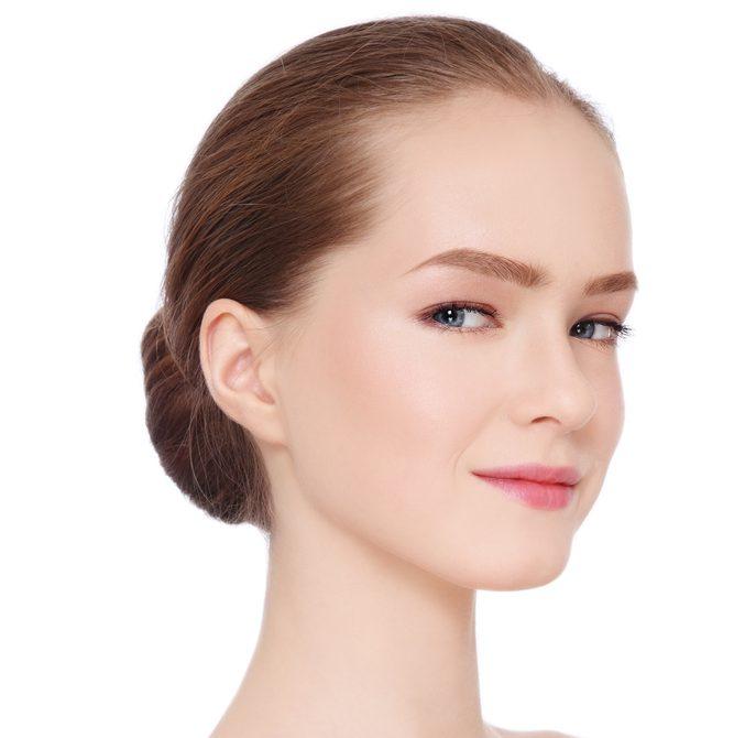 隆鼻術の失敗・修正・再手術