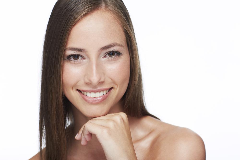 審美歯科の治療の失敗・修正・再手術