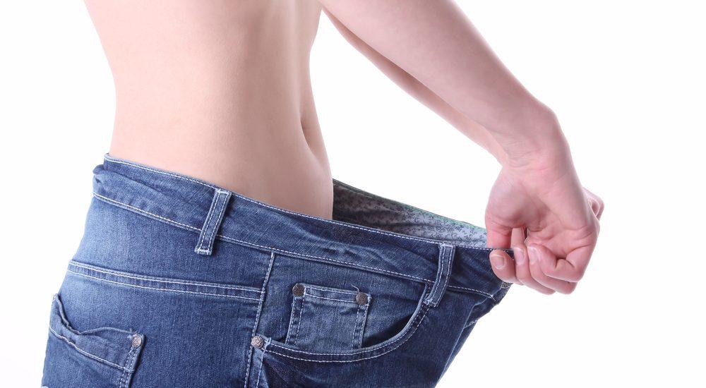 ボディジェット脂肪吸引の失敗・修正・再手術