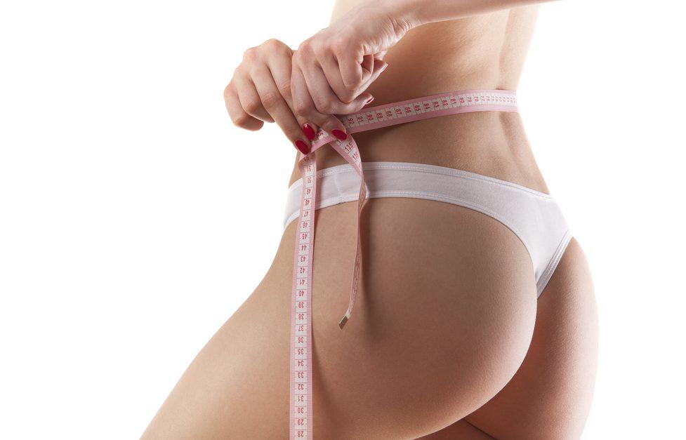 超音波脂肪吸引の失敗・修正・再手術