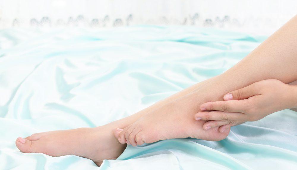 筋肉削除術(ふくらはぎ)の失敗・修正・再手術