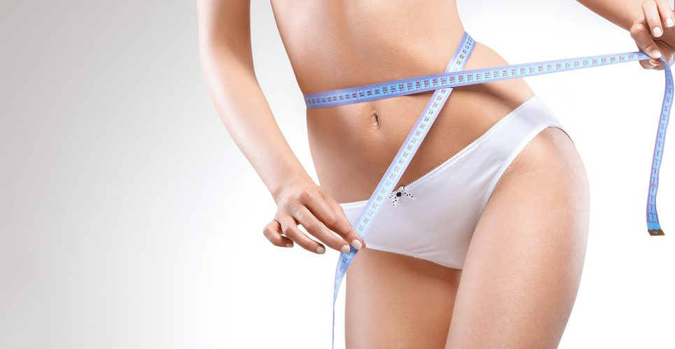 脂肪吸引の失敗・修正・再手術