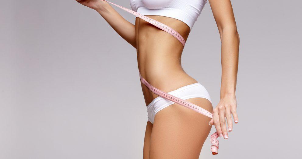 シリンジ脂肪吸引の失敗・修正・再手術