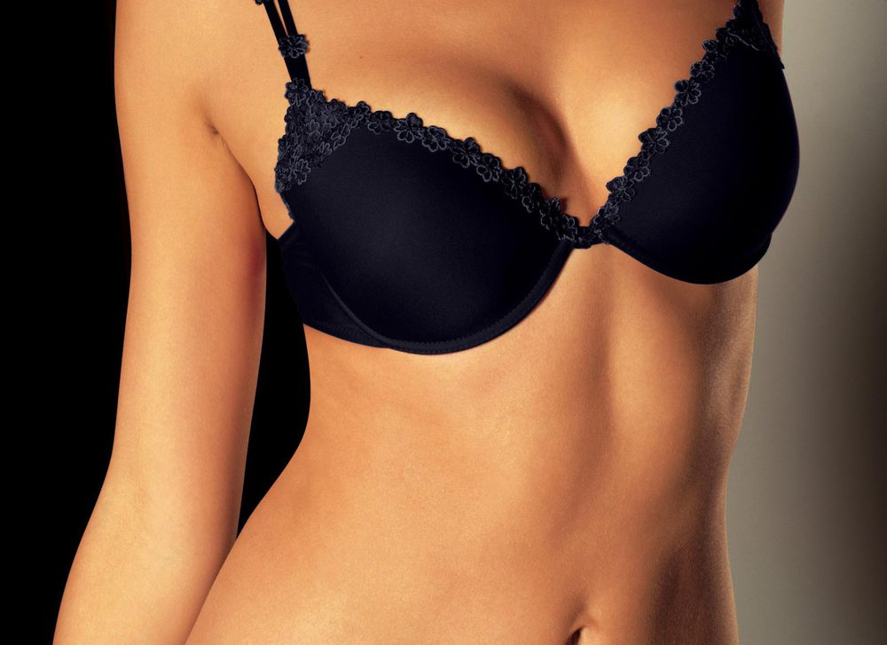 脂肪注入法による豊胸の失敗・修正・再手術