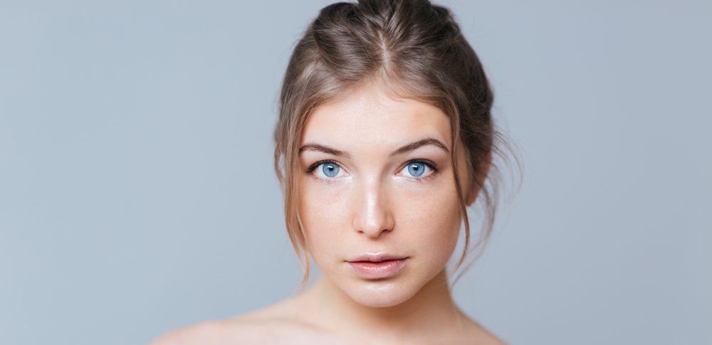小鼻縮小術の失敗・修正・再手術