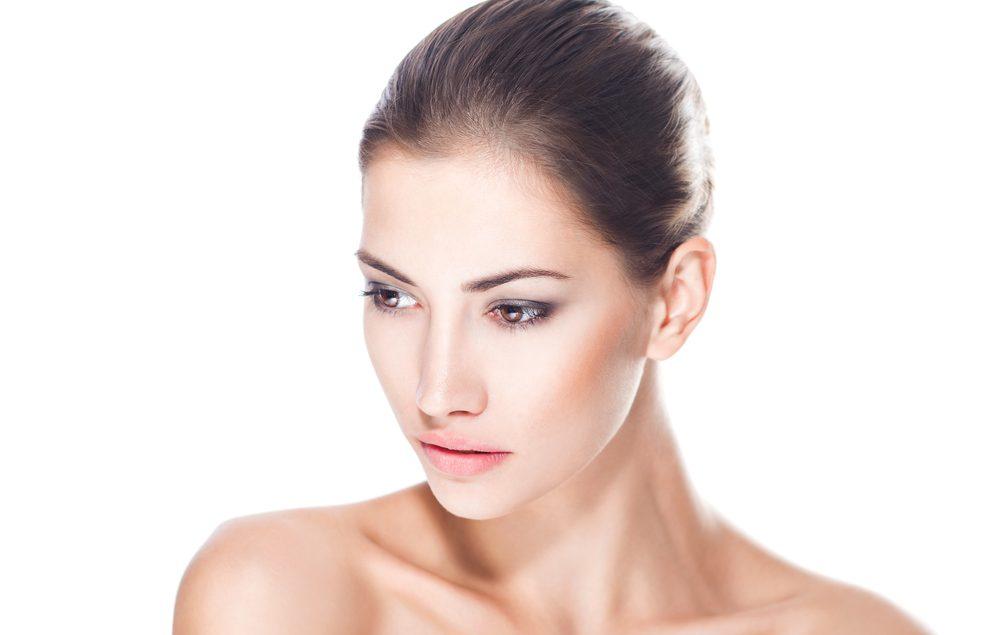 鼻孔縁下降術の失敗・修正・再手術