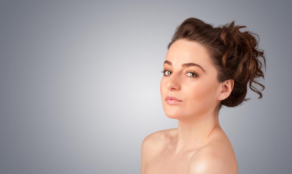 顔(顎)の脂肪吸引の失敗・修正・再手術
