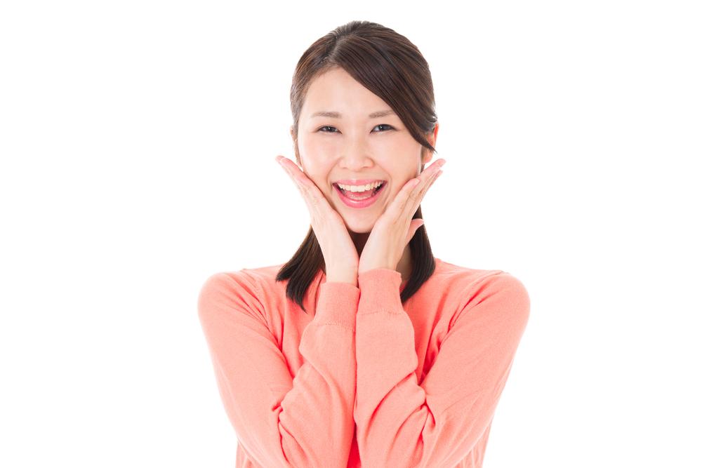 出っ歯 美容整形の失敗・修正・再手術