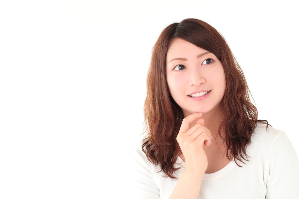 下顎前突の失敗・修正・再手術