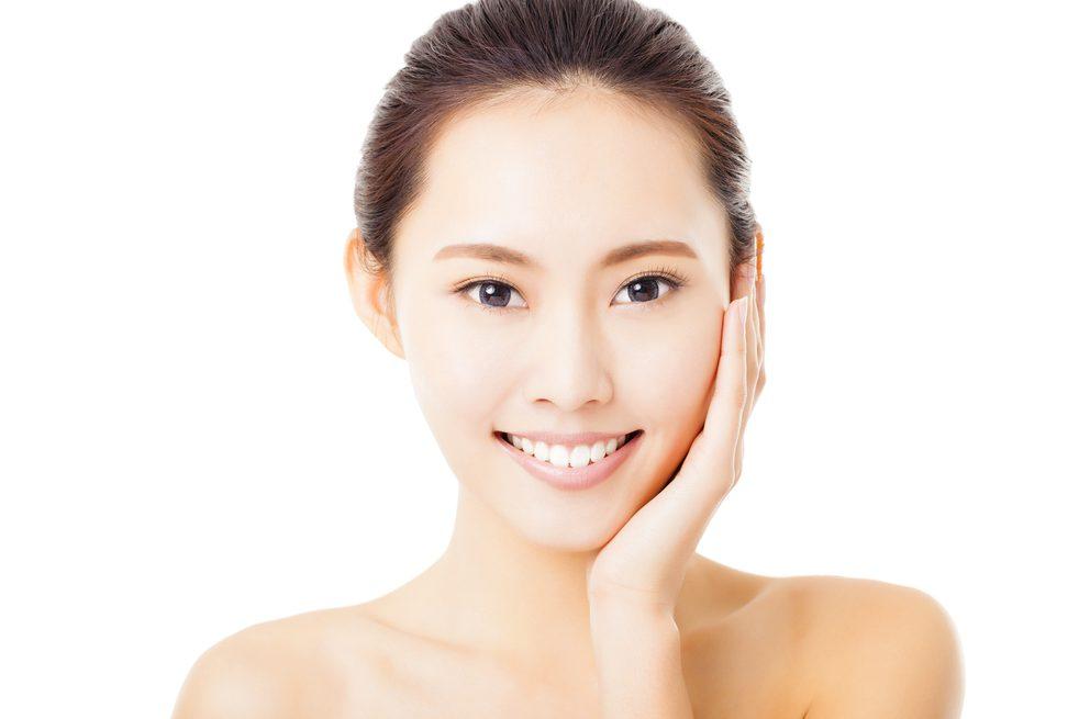 顔のヒアルロン酸の失敗・修正・再手術