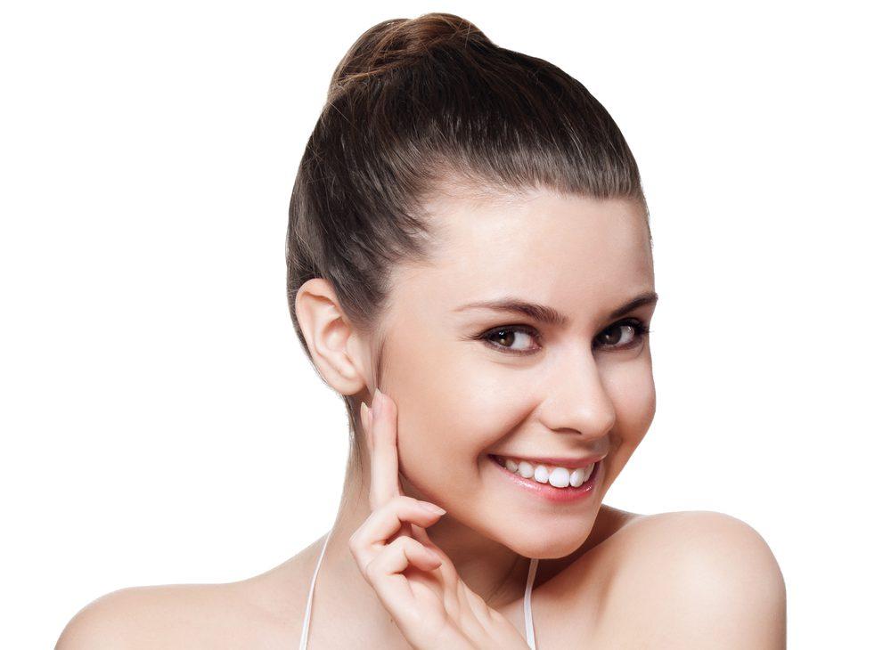 顔の脂肪注入の失敗・修正・再手術