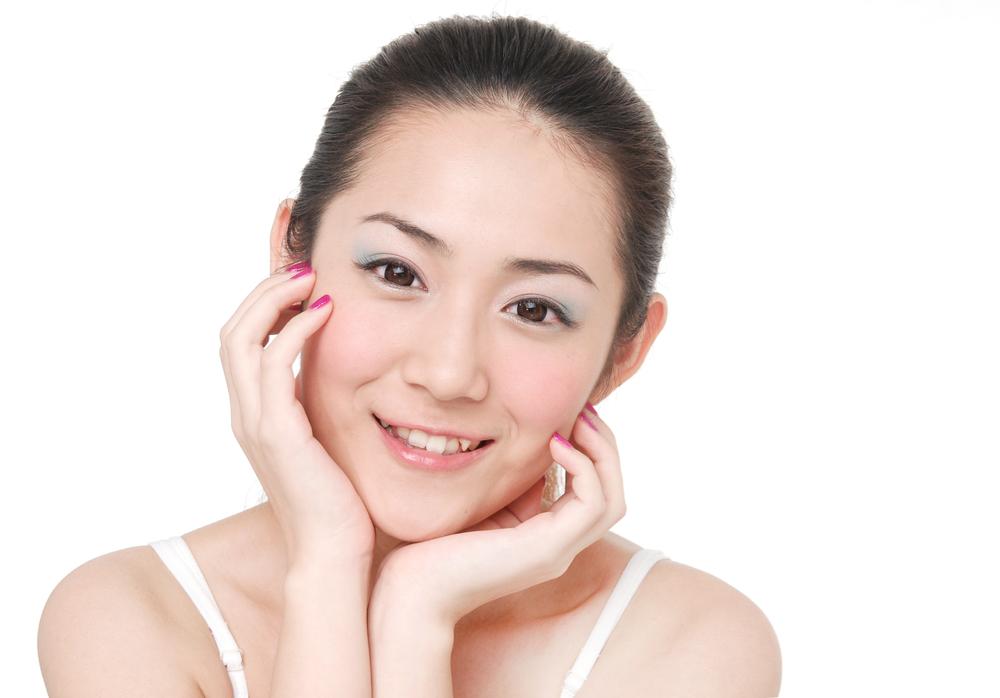 経結膜的眼窩脂肪移動術の失敗・修正・再手術