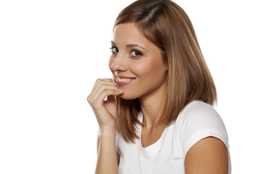 口唇拡大術の失敗・修正・再手術