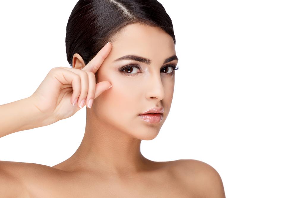 プレミアムPRP皮膚再生療法の失敗・修正・再手術