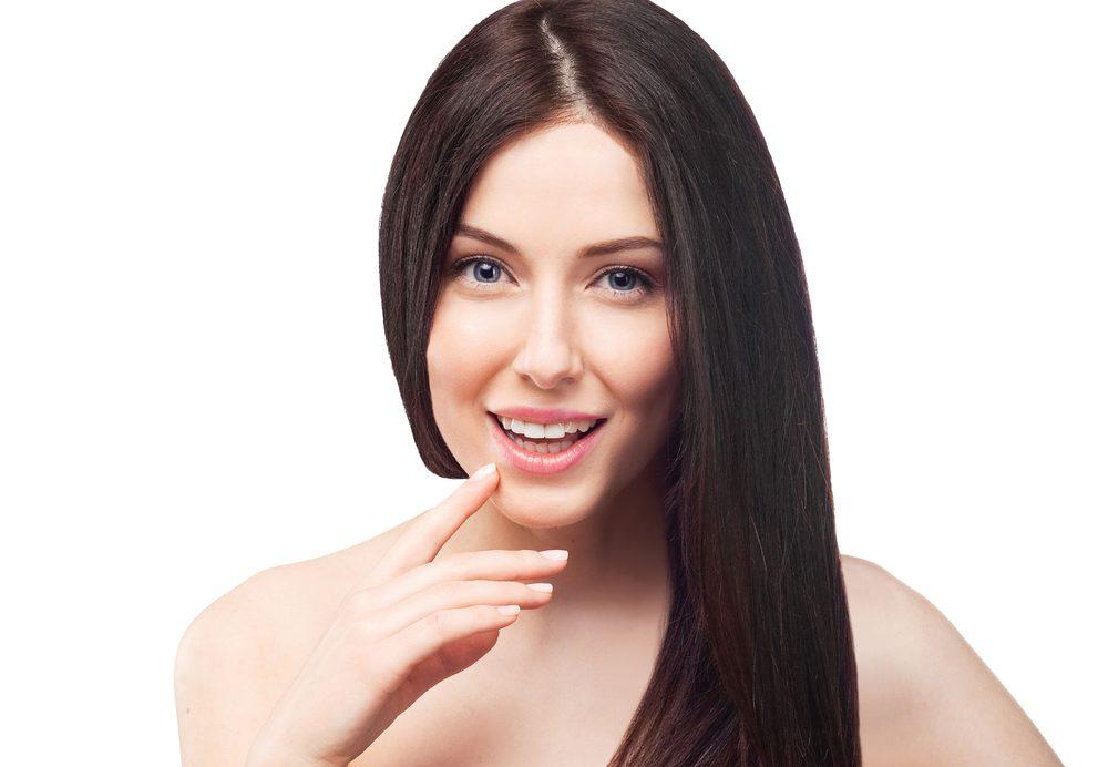 審美歯科 詰め物治療の失敗・修正・再手術