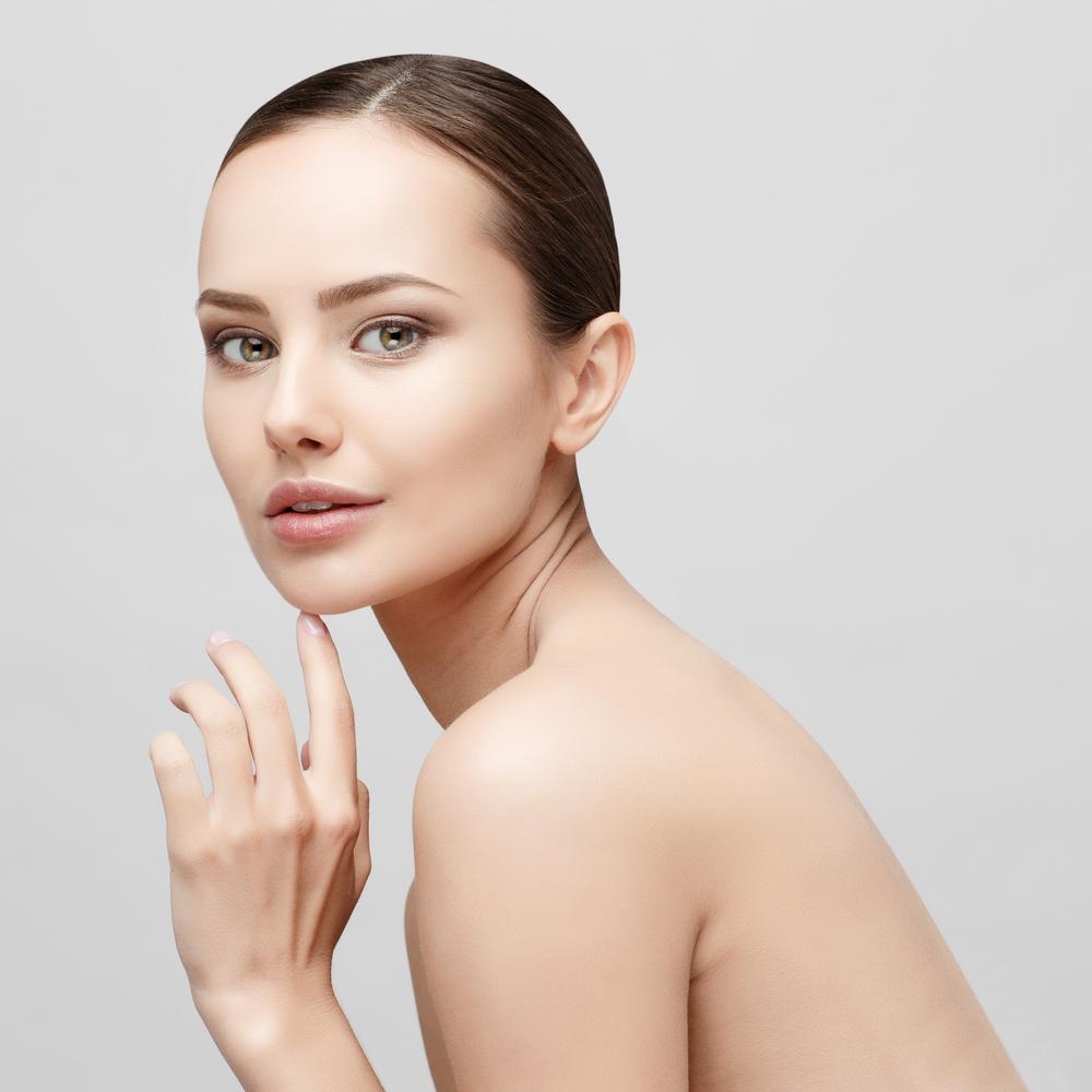唇のたるみの美容整形のリアルな効果と失敗・修正