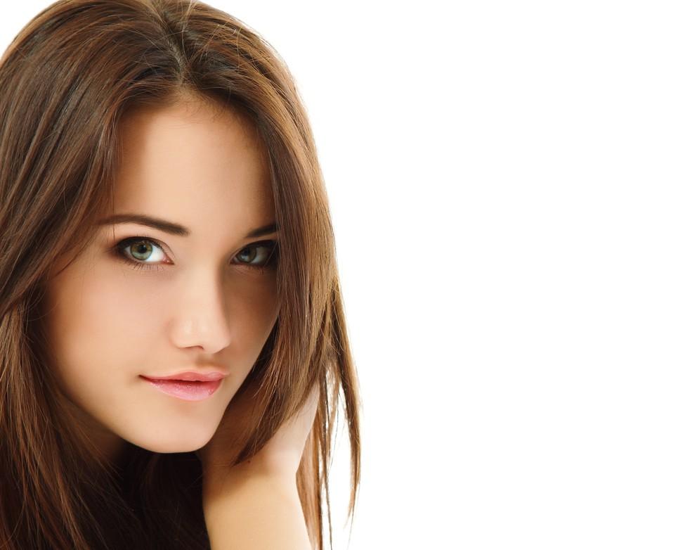 頬のくぼみの美容整形のリアルな効果と失敗・修正